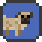 Patrick the Charming Pug icon.png