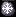 Winter Rune
