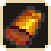 Bracers of Justice buff icon.png