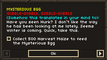 MysteriousEgg.png