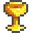 The Golden Goblet icon.png