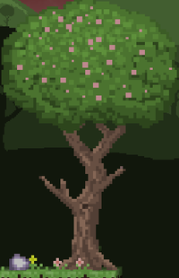 Trees icon.png