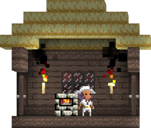 General Store icon.png