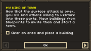 Quest Window - My kind of town.png