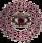 Belzor Bloodeye