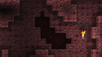 Fleshsore Layer icon.png