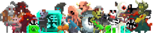 Monster Pack Decorative 01.png