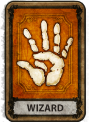 WizardLG.png