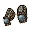 Icon items 7 row 17 col 01.png