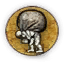 Category:Buff and debuff icons - Kingdom Come: Deliverance ...