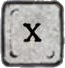 File:Key X.png