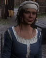 Alehouse maid (Tavern by the Gate).png