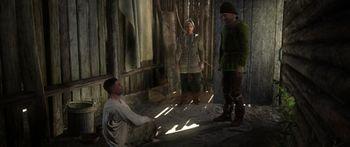 KingdomCome Cuman captive interrogation.jpg