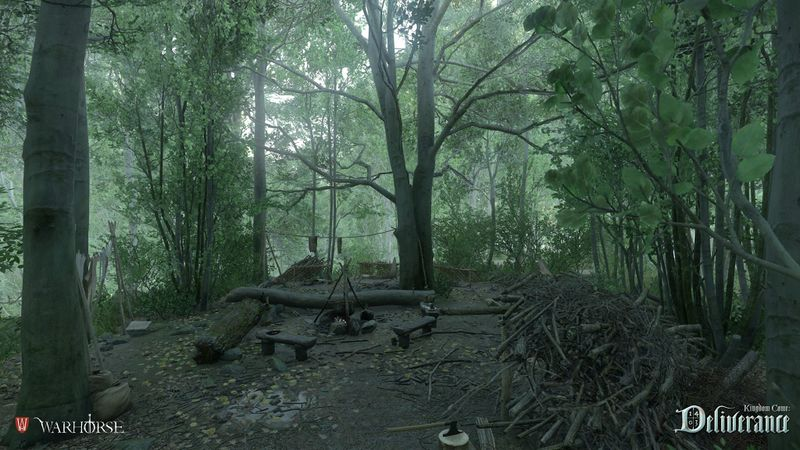 File:Kcd forest camp.jpg
