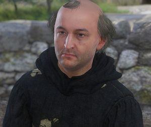 KingdomCome Vicar.jpg