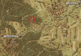 Cuman camp 1.jpg