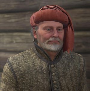 KingdomCome bailiff Uzhitz.jpg