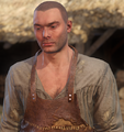 Blacksmith's apprentice (Rattay).png