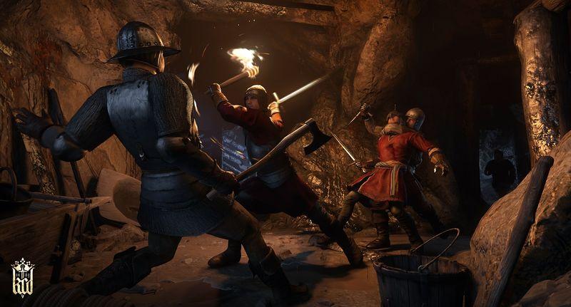 File:Screenshot 10 cave fight.jpg