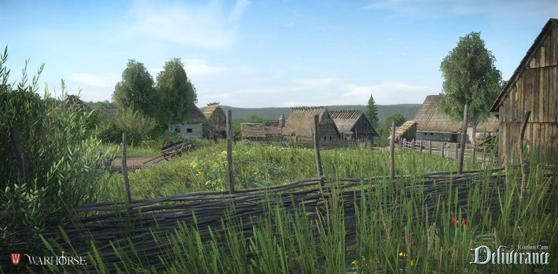File:Kcd village.jpg