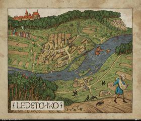Map Ledtechko.jpg