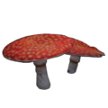 KCD fly agaric.png