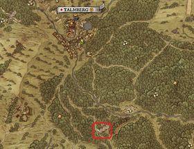 Cuman's Hill Camp.jpg
