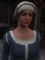Alehouse maid (Traders' Tavern).png