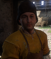 Blacksmith (Rattay).png