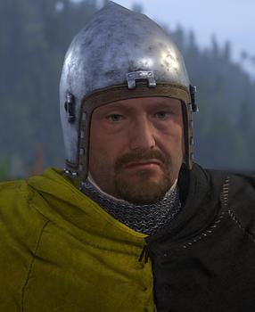 Captain bernard.png