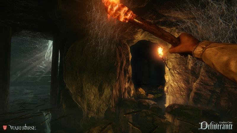 File:KC Deliverance dungeon.jpg