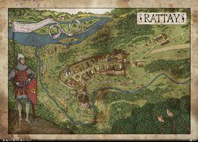 Map Rattay.jpg