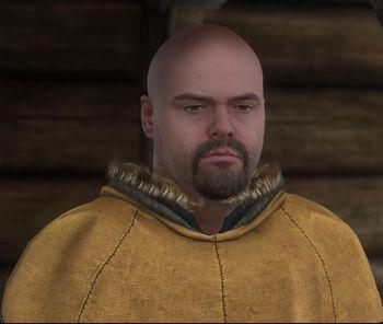 KingdomCome Andrew.jpg