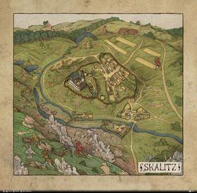 Map Skalitz.jpg