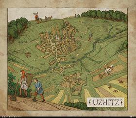Map Uzhitz.jpg