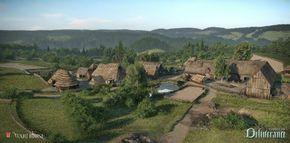 Kcd village 2.jpg