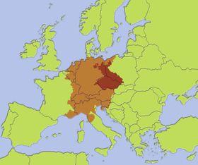 Bohemia 1400b.jpg