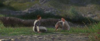 Courtship.jpg