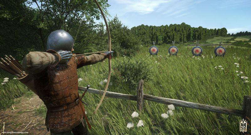 File:Kcd archery logo.jpg