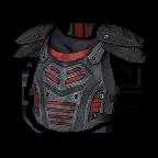 link=:Category:Armor