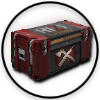 link= :Category:Crates