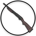 link= :Category:Shotguns