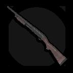 link=:Category:Shotguns