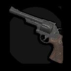 link=:Category:Pistols
