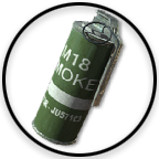 link=:Category:Explosives