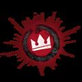 Crown Logo 01.png