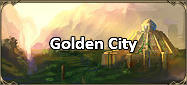 Golden City.png