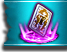 Icon card fuse.png