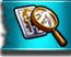 Icon auctionhouse search.png