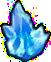 Crystal big icon.png